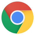 Netcraft extension on Chrome webstore